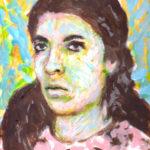 Liliana Ivanoff