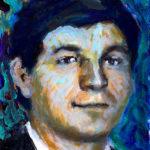Carlos Juan Almada Savizky