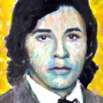 Carlos Rolando Caito Genes
