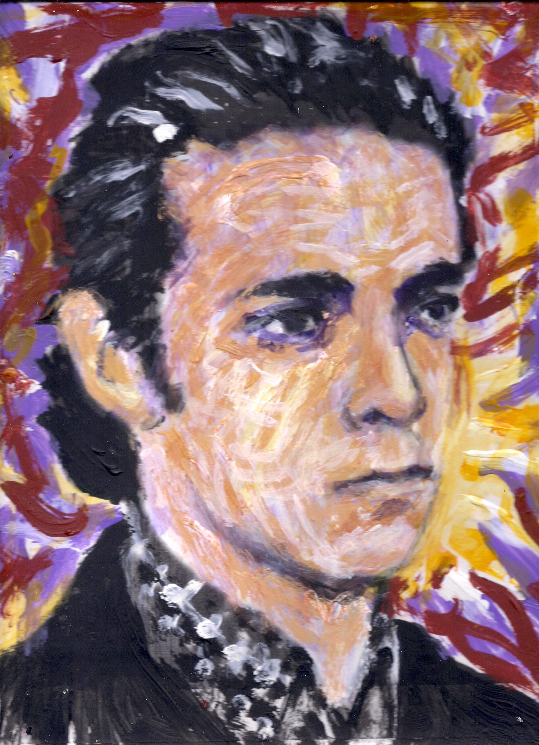 Eduardo Colella