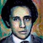 Jaime Abraham Ramallo Chavez