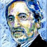Jose Luis D´Andrea Mohr
