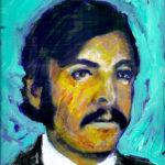 Nestor Alberto Oliva
