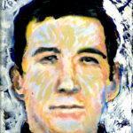 Edward Luis Reale Bonetto