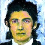 Juan Carlos Pastori