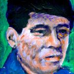 Julio Secundino Robles